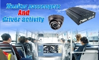 Vehicle-DVR