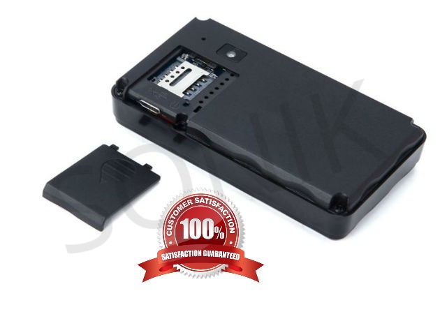 GPS Vehicle Tracker, Tracking Devices for kids and vehicles